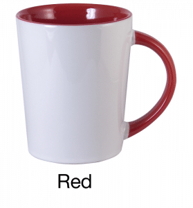 1883Red