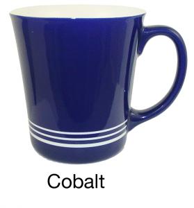 1985Cobalt