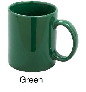 3421Green