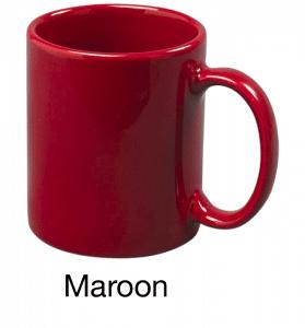 3421Maroon