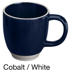 5176Cob