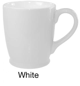 8919White