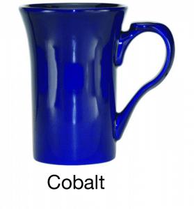J333Cobalt