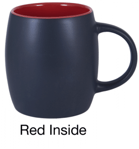 WP1881Red