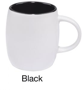 wm1881Black