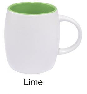 wm1881Lime