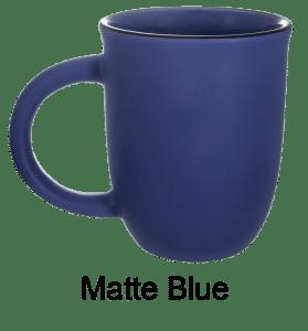 1987SF_Blue