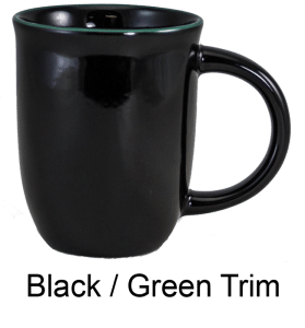 1987_Green
