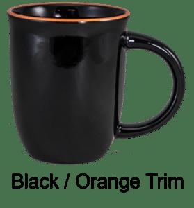 1987_Orange