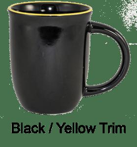 1987_Yellow