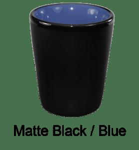 4122_Blue