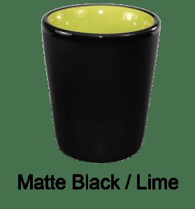 4122_Lime