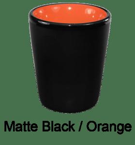 4122_Orange