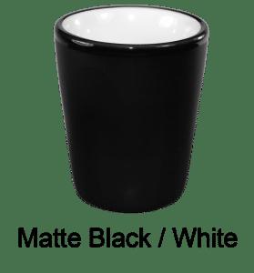 4122_White