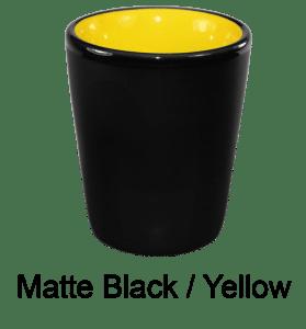 4122_Yellow