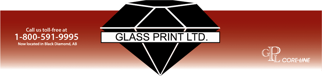 Glass Print Ltd.